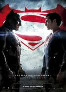 Batman proti Supermanu: Zora pravice