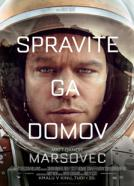 <b>Ridley Scott</b><br>Marsovec (2015)<br><small><i>The Martian</i></small>