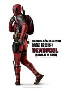 <b>Ryan Reynolds</b><br>Deadpool (2016)<br><small><i>Deadpool</i></small>