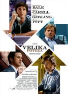 <b>Hank Corwin</b><br>Velika poteza (2015)<br><small><i>The Big Short</i></small>