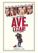 <b>Jess Gonchor,  Nancy Haigh</b><br>Ave, Cezar! (2016)<br><small><i>Hail, Caesar!</i></small>