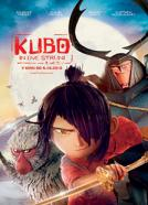 Kubo in dve struni (2016)<br><small><i>Kubo and the Two Strings</i></small>