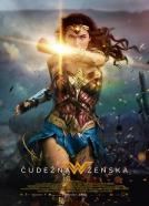 Čudežna ženska (2017)<br><small><i>Wonder Woman</i></small>