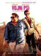 <b>Jonah Hill</b><br>Vojni psi (2016)<br><small><i>War Dogs</i></small>
