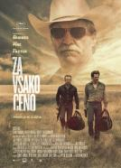 Za vsako ceno (2016)<br><small><i>Hell or High Water</i></small>