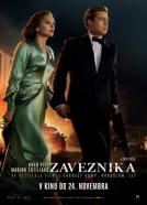 <b>Joanna Johnston</b><br>Zaveznika (2016)<br><small><i>Allied</i></small>