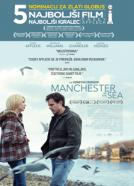 Manchester by the Sea (2016)<br><small><i>Manchester by the Sea</i></small>