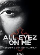 All Eyez On Me: Legenda o Tupacu Shakurju