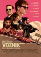 <b>Ansel Elgort</b><br>Voznik (2017)<br><small><i>Baby Driver</i></small>