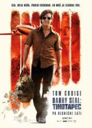 Barry Seal: Tihotapec