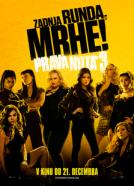 Prava nota 3 (2017)<br><small><i>Pitch Perfect 3</i></small>