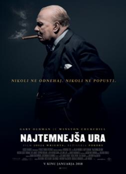 Najtemnejša ura (2017)<br><small><i>Darkest Hour</i></small>