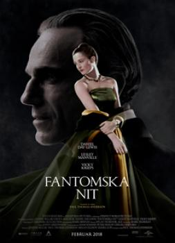 <b>Mark Bridges</b><br>Fantomska nit (2017)<br><small><i>Phantom Thread</i></small>