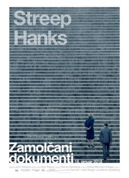 Zamolčani dokumenti (2017)<br><small><i>The Post</i></small>