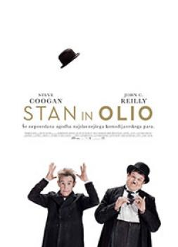<b>John C. Reilly</b><br>Stan in Olio (2018)<br><small><i>Stan & Ollie</i></small>