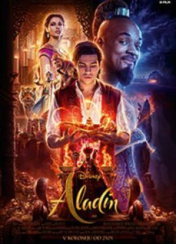 Film - Aladin