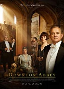 Downton Abbey (2019)<br><small><i>Downton Abbey</i></small>