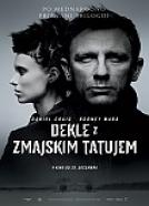<b>Rooney Mara</b><br>Dekle z zmajskim tatujem (2011)<br><small><i>The Girl with the Dragon Tattoo</i></small>