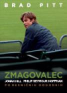 <b>Jonah Hill</b><br>Zmagovalec (2011)<br><small><i>Moneyball</i></small>