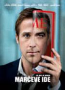 <b>George Clooney & Grant Heslov, Beau Willimon</b><br>Marčeve ide (2011)<br><small><i>The Ides of March</i></small>