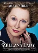 <b>Meryl Streep</b><br>Železna Lady (2011)<br><small><i>The Iron Lady</i></small>