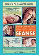 <b>Helen Hunt</b><br>Seanse (2012)<br><small><i>The Sessions</i></small>
