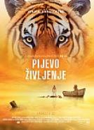 <b>Eugene Gearty and Philip Stockton</b><br>Pijevo življenje (2012)<br><small><i>Life of Pi</i></small>