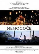 <b>Naomi Watts</b><br>Nemogoče (2012)<br><small><i>The Impossible</i></small>