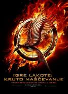 <b>Atlas</b><br>Igre lakote: Kruto maščevanje (2013)<br><small><i>The Hunger Games: Catching Fire</i></small>