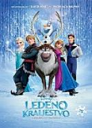<b>Let It Go</b><br>Ledeno kraljestvo (2013)<br><small><i>Frozen</i></small>