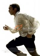 <b>Chiwetel Ejiofor</b><br>12 let suženj (2013)<br><small><i>12 Years a Slave</i></small>
