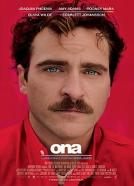 <b>Spike Jonze</b><br>Ona (2013)<br><small><i>Her</i></small>