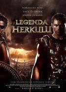 Legenda o Herkulu (2014)<br><small><i>The Legend of Hercules</i></small>