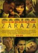 Zaraza (2011)<br><small><i>Contagion</i></small>