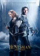 The Huntsman & The Ice Queen (2016)<br><small><i>The Huntsman: Winter's War</i></small>