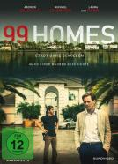 99 Homes - Stadt ohne Gewissen (2014)<br><small><i>99 Homes</i></small>