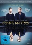 The Ones Below (2015)<br><small><i>The Ones Below</i></small>