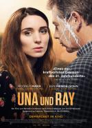 Una und Ray (2016)<br><small><i>Una</i></small>