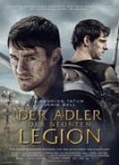 Der Adler der neunten Legion (2011)<br><small><i>The Eagle</i></small>