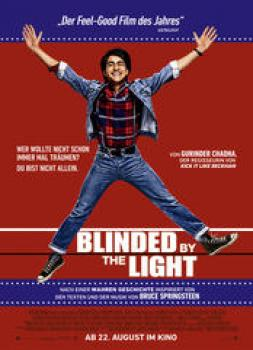 Blinded By The Light (2019)<br><small><i>Blinded by the Light</i></small>