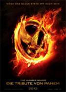 Die Tribute von Panem - Tödliche Spiele (2012)<br><small><i>The Hunger Games</i></small>