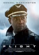 Flight (2012)<br><small><i>Flight</i></small>