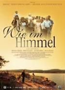 Wie im Himmel (2004)<br><small><i>Så som i himmelen</i></small>