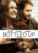Bottled Up