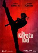 Film - The Karate Kid
