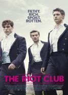 The Riot Club (2014)<br><small><i>The Riot Club</i></small>