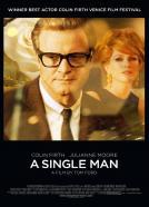 A single Man (2009)<br><small><i>A Single Man</i></small>