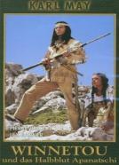 Winnetou und das Halbblut Apanatschi (1966)<br><small><i>Winnetou und das Halbblut Apanatschi</i></small>