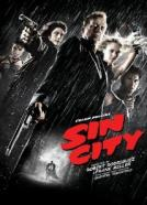 Sin City (2005)<br><small><i>Sin City</i></small>