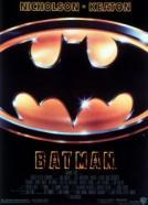 Batman (1989)<br><small><i>Batman</i></small>